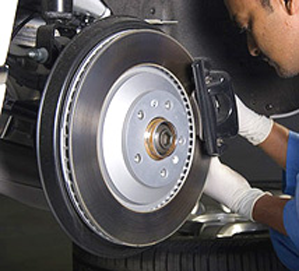 auto repair in Kalamazoo Michigan